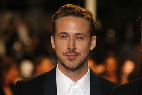 Ryan Gosling Wallpapers Images Photos Pictures Backgrounds