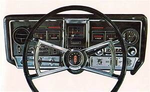 Top 12 Car Features That Sound New But Actually Aren U0026 39 T