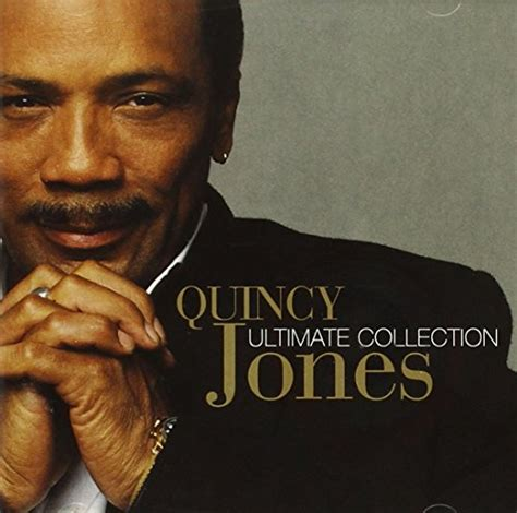 quincy jones fun music information facts trivia lyrics