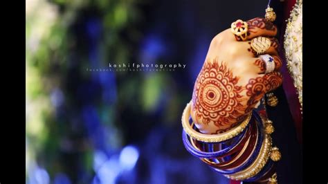canon  desi wedding highlights video