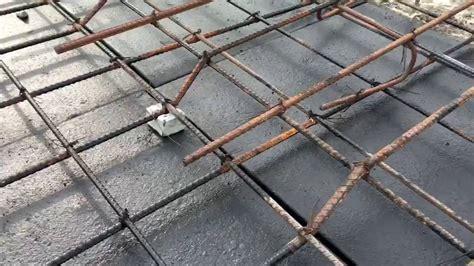 Concrete Design by Concrete Slab Roof Design Design Ideas