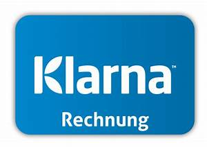 Zahlung Per Rechnung : zahlung per klarna rechnung zahlung naturprodukte naturkost online shop purenature ~ Themetempest.com Abrechnung