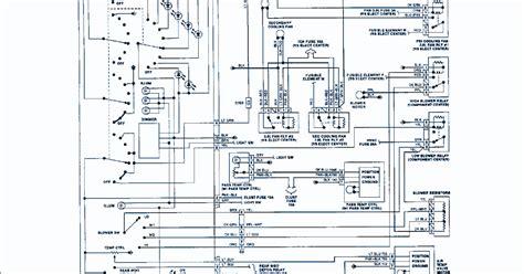 free car repair manuals 1992 buick coachbuilder electronic throttle control service owner manual 1992 regal buick wiring diagram