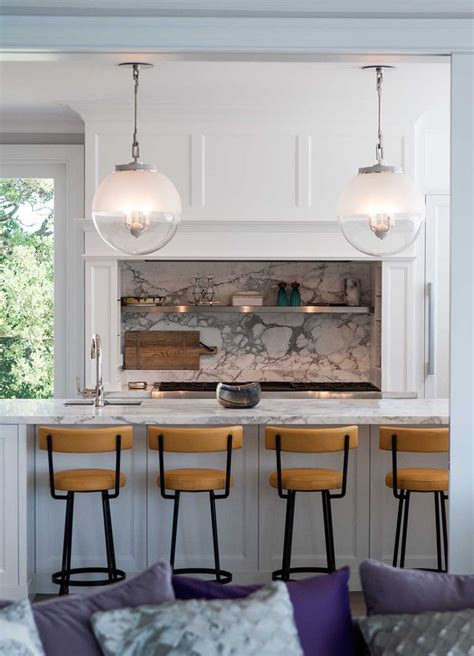 Kitchen Mantle Images by 421 Best Images About Kitchen Mantle On