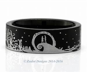 17 Best Images About Nightmare Before Christmas Wedding On