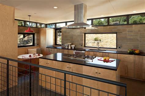cuisine de style cuisine cuisine bois ikea fonctionnalies rustique style