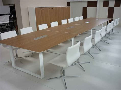 used desks for sale used office desks for sale mapo house and cafeteria