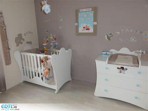 jeu de decoration de chambre dcoration chambres ides de dcoration pour chambre tte de
