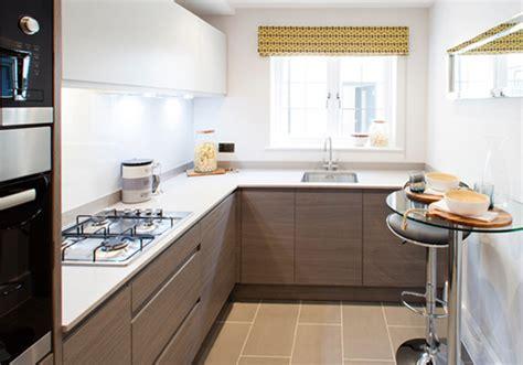 types of kitchen designs browse modular kitchens price list in delhi for modular 6447