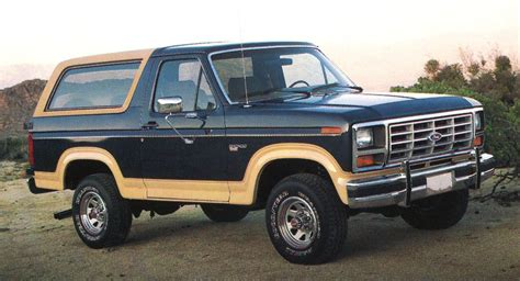 ford bronco    door car usa specs release