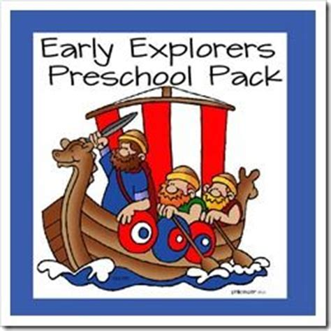 early explorers preschool 1000 images about special on crafts 485