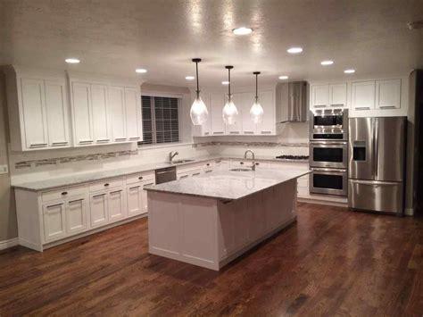 antique white kitchen floors datenlabor info