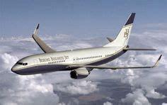 roman abramovichs boeing   private jets private