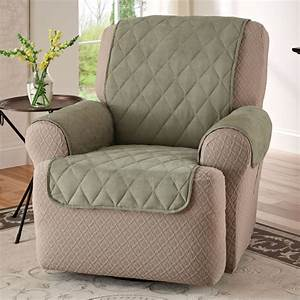 Charming modern tan fabric pattern accent swivel chair for Furniture covers patterns