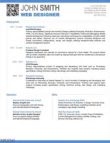 resume templates 2016 word resume template microsoft word 2016 jennywashere com