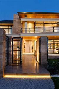 17 best images about hillside builds on pinterest green With entrance gate designs for home