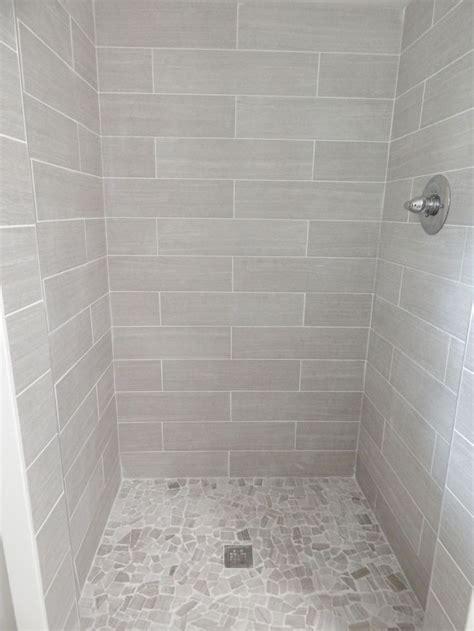 gorgeous cheap shower tiles ideas    bathroom