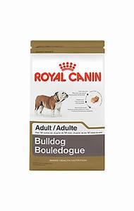 Royal Canin Bulldog : medium dermacomfort dry dog food royal canin size health nutrition ~ Frokenaadalensverden.com Haus und Dekorationen