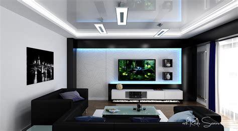 design your interior design interior ramnicu valcea design interior vopsele decorative