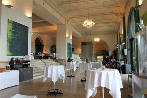 Der Gartensaal Rathaus Hannover by Der Gartensaal Eventlocation Fiylo