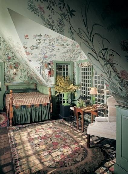 Garden Bedroom Ideas by How To Decorate A Garden Theme Bedroom 13 Garden Bedroom