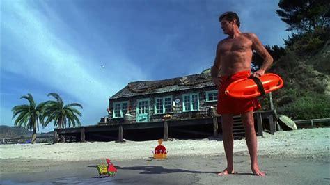 spongebob squarepants   official trailer