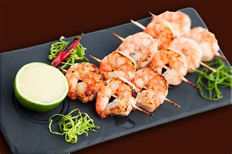 la maison de la cuisine restaurant chinois à meximieux cuisine asiatique plat à