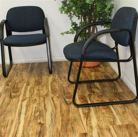 lvt lvp flooring southland floors vinyl wood house