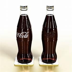 ma coke coca cola bottles