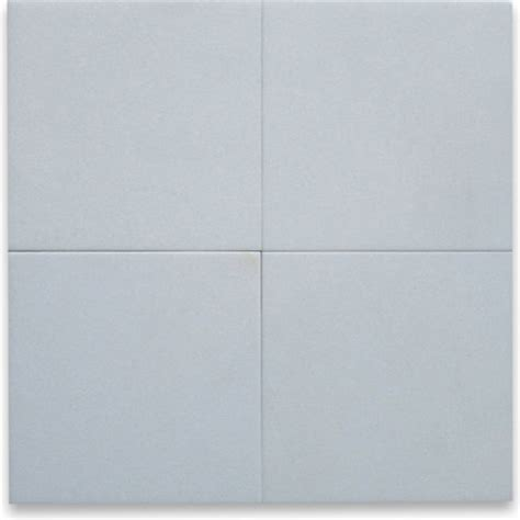 6 x 6 tile thassos white 6 x 6 tile honed marble from greece tile by stone center online