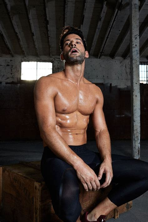 Tom Ellis Wiki | Age | Height | Biography | Wife | Lucifer