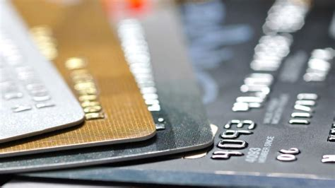Types of credit include revolving credit (like credit cards) and installment credit (like auto loans and mortgages). How canceling a credit card can hurt your credit score | 3 On Your Side | azfamily.com