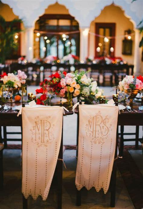 Mexican Wedding Fiesta Wedding Inspiration Sail and