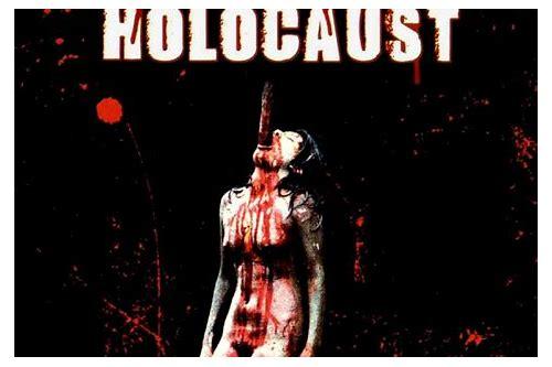 Cannibal holocaust movie download 300mb :: ontifeccio