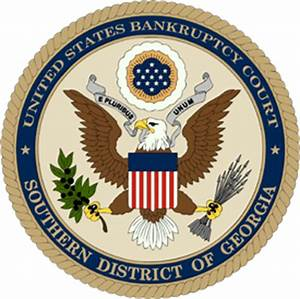 CM/ECF - U.S. Bankruptcy Court