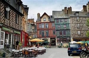 Autovalley Rennes : location de voiture rennes bsp auto ~ Gottalentnigeria.com Avis de Voitures