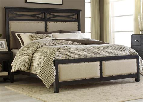 The Best Of King Size Bed Headboard And Footboard