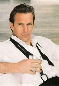 93 best images about Actor - Kevin Costner on Pinterest ...