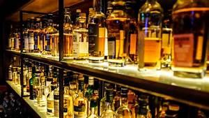 Whisky Bar Für Zuhause : whisky bars in singapore visit singapore official site ~ Bigdaddyawards.com Haus und Dekorationen