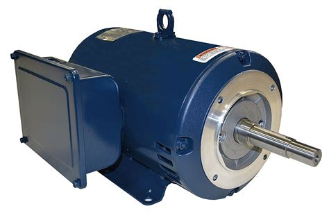 Century Electric Motor by P231m2 Century Electric Motors Octopart