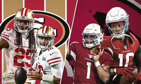 5 bold predictions for 49ers vs. Cardinals in Week 1 of ...