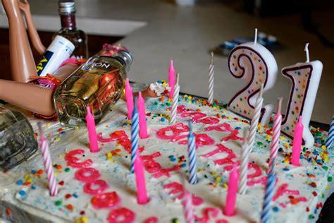 top  st birthday cakes barbie cakes gallery