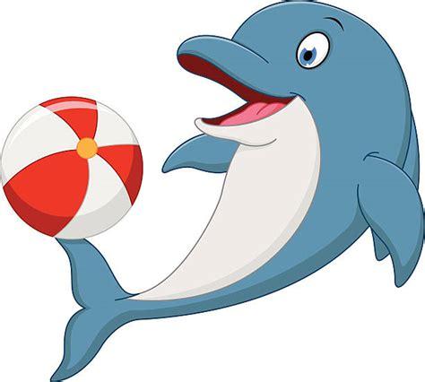 Dolphin Clipart Dolphin Clipart 101 Clip