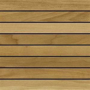 Texture Terrasse Bois : 12 best terrasse bois texture images on pinterest ~ Melissatoandfro.com Idées de Décoration