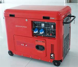 All Kinds Of Diesel Generators Prices Power Diesel Generator For Sale Cheap Generator Diesel