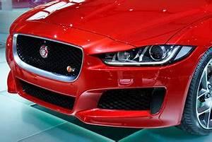 Avis Jaguar Xe : jaguar xe ~ Medecine-chirurgie-esthetiques.com Avis de Voitures