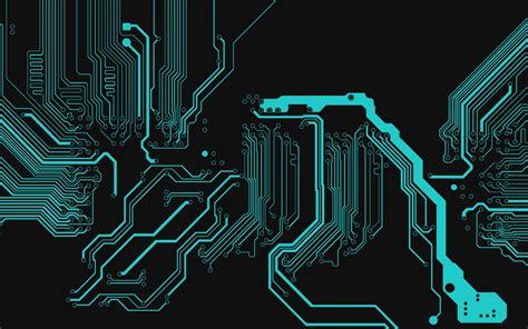 electronic wallpaper desktop wallpapersafari