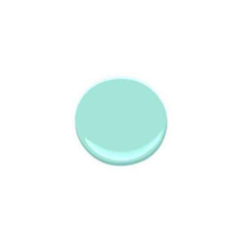 tantalizing teal sw6937 paint by sherwin williams modlar