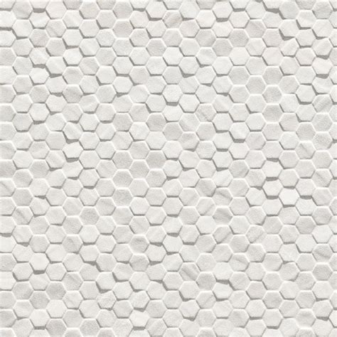78 best images about textured 3d wall tiles on