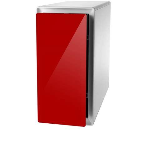 rangement dossiers bureau cube de rangement 1 tiroir pour dossiers suspendus easybox